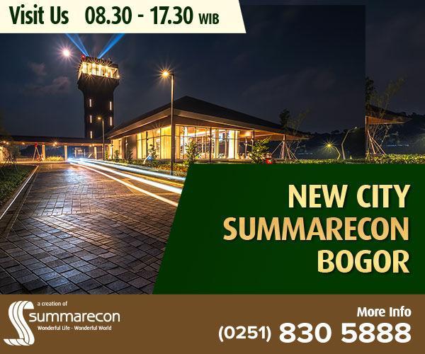 banner-new-city-summarecon-bogor