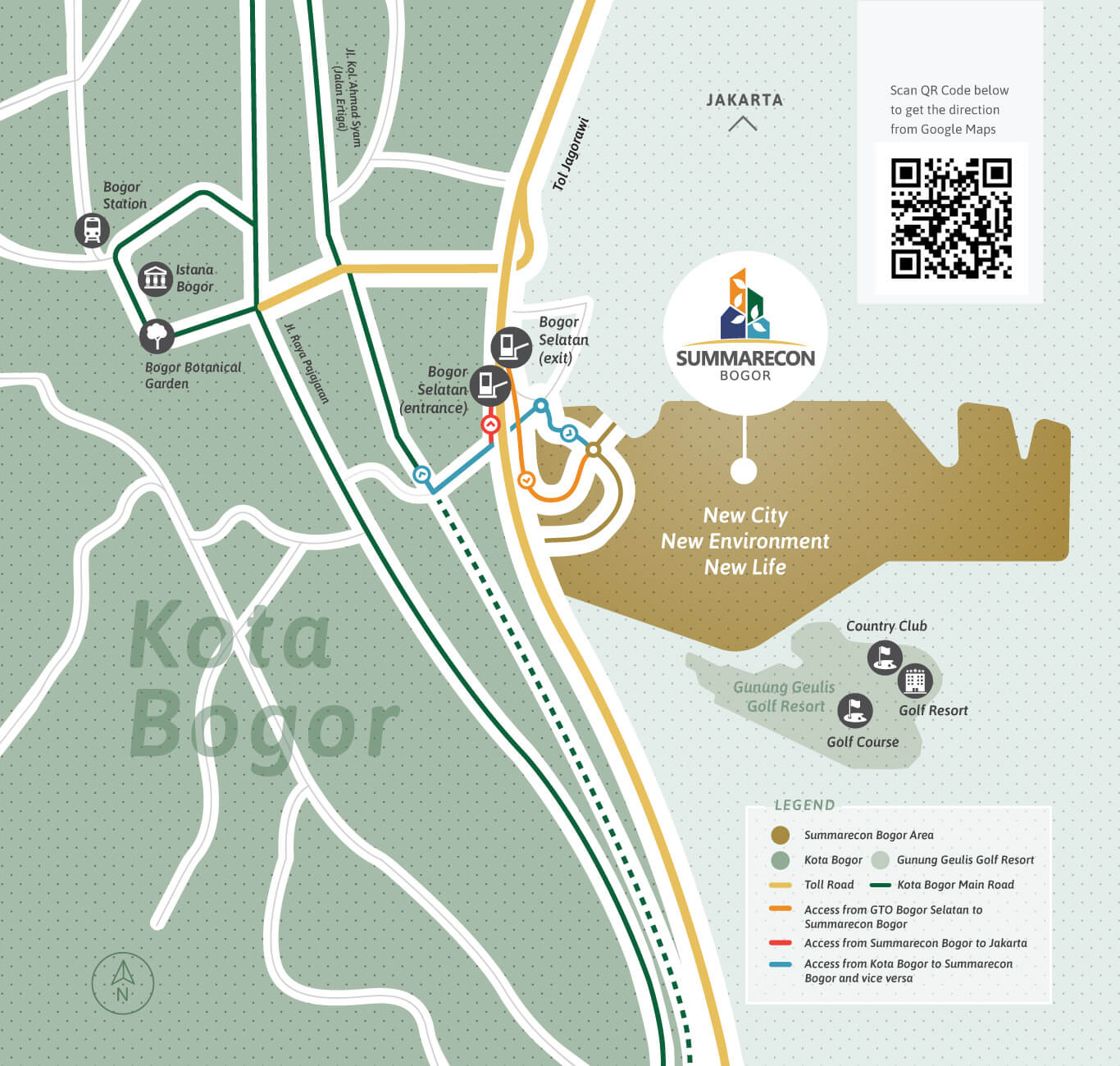 location-map-&-access
